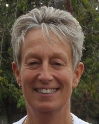 Kay Beardsley Counsellor/Psychotherapist MBACP registered Dip. Counselling