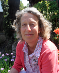 Kay Beardsley