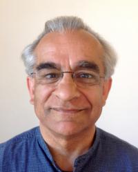 Sandeep Ganatra