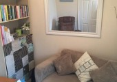 Room in Morpeth
