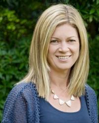 Claire Daplyn - MBACP, UKATA Dip. TA Practice, BA (Hons)