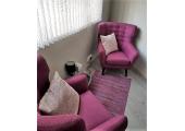 Sevenoaks Therapy Room