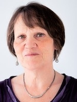 Lisa Stevenson: Couples Counsellor and Relationship Therapist NCS, NCP (Accred)