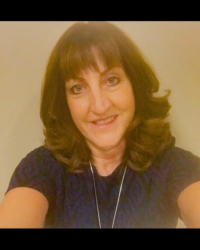 Jenny Foster Counsellor/Psychotherapist MBACP (Accred)