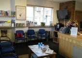 Ashford clinic