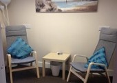 Herne Bay Counselling Service image 1