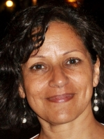 Suzanne Balabil MBACP(Snr.Accred), BSc,MSc, Individuals & Couples, Supervision