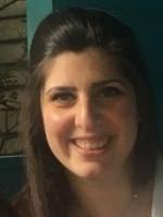 Taline Al-Jawad CBT Therapist (BABCP)