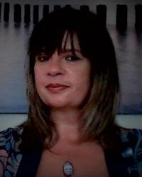 Joy Dalton MBACP (Accred), (FdA) Counselling, BA (Hons), Clinical Supervisor