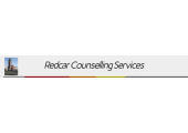 Redcar Counselling Services