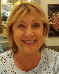Julie Langton Smith