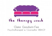 The Therapy Couch