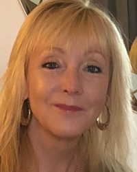 Paulette Montroe  MBACP Accredited, Counselling Children, Teenagers and Adults