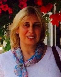 Lina Hammami