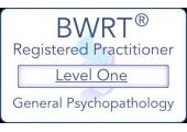 BWRT Logo