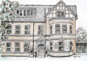 Rutland House Surgery