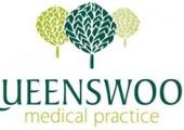 Queenswood Medical Practice
