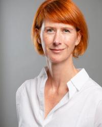 Teresa Cannon