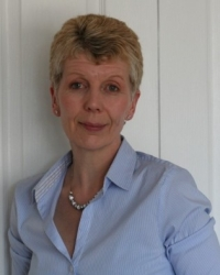 Joanne Campbell (MBACP)