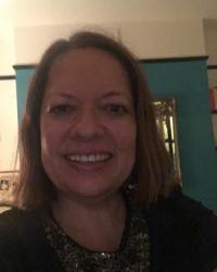Angela Risner Accredited Registered Member BACP MSc Psychodynamic Counselling