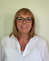 Fiona Darbyshire