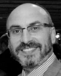 John Crowley   Child & Adolescent Psychotherapist - MProf, MA, MACP, MTSP