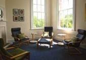 Rownhams room