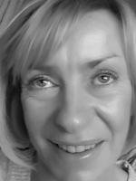 Sandra Tivnan (specialisms in Stress, Anxiety and Depression)