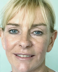 Sandra Tivnan Calmerwaters counselling