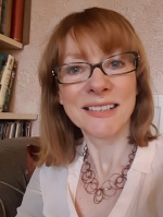Julia Bellerby (MBACP Accred/reg) Counsellor/Psychotherapist, Coach, Supervisor