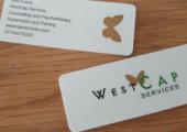 Westley (Wez)  Evans @ WestCap Services image 1