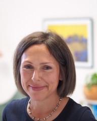 Simone Mellor-Clark, MSc (Psych) CTA (P) UKCP Reg.