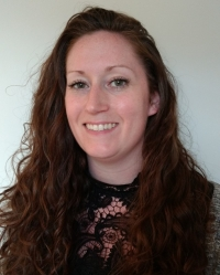Emma Farrell, Dip Couns, Registered MBACP