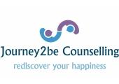 j2b counselling