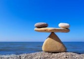 Let's explore finding the balance that works best for you