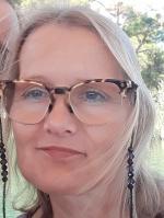 Amanda Burbidge - Integrative Personal & Relationship Counselling