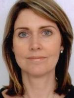 Paula Louise Brocklehurst