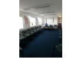 Events & Training Elm Room<br />Events & Training Elm  Room