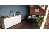 Reception Area<br />Reception Area