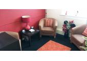 Maple Counselling Room<br />Maple Counselling Room