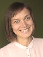 Kamila Kaminska
