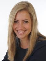 Dianne Everitt, Clinical Psychologist