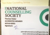 NCS accredited