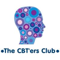 TheCBTersClub-Logo.jpeg