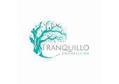 Tranquillo Counselling