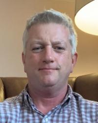 Sean Taylor.               BPC Registered Psychodynamic Psychotherapist.