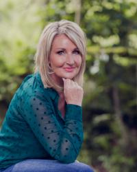 Gillian Charlesworth. Reg Counsellor, Dip. CBT Dip. PC. Dip. Sup MBACP