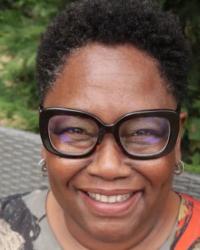 Marva Sherman PG Dip; NCS Senior Accredited