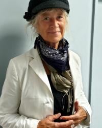Therese Fitzmaurice