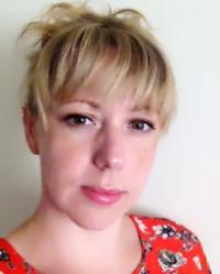 Dr Emma Williamson (CPsychol, PGDip, MSc, BSc Hons)